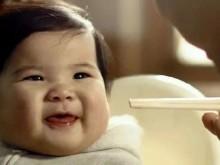 DG,你真的懂中国的筷子吗?