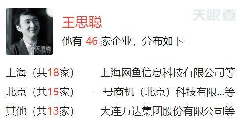 深度:2小时1000万转发!王思聪如何用一条微博掀起全民狂欢?