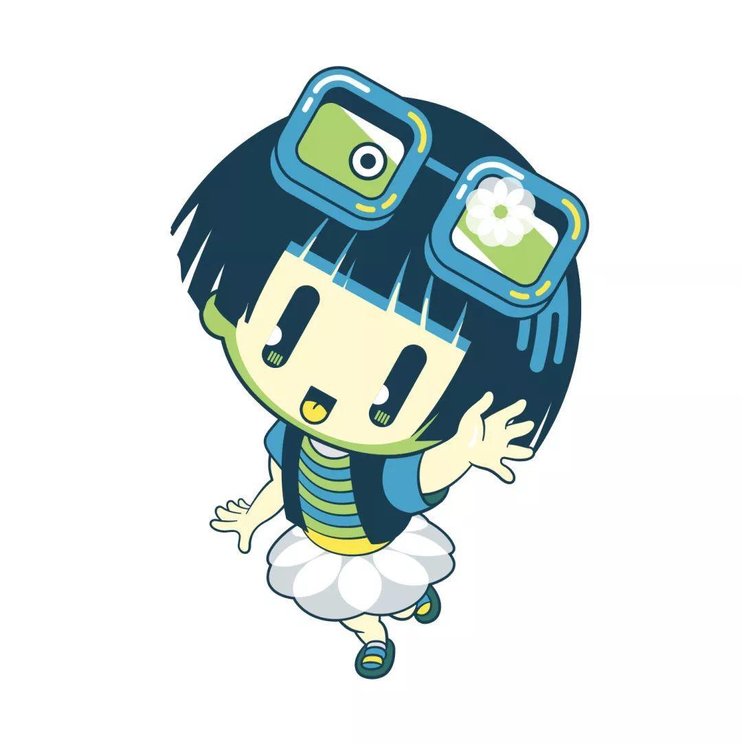 王老吉,绿了!