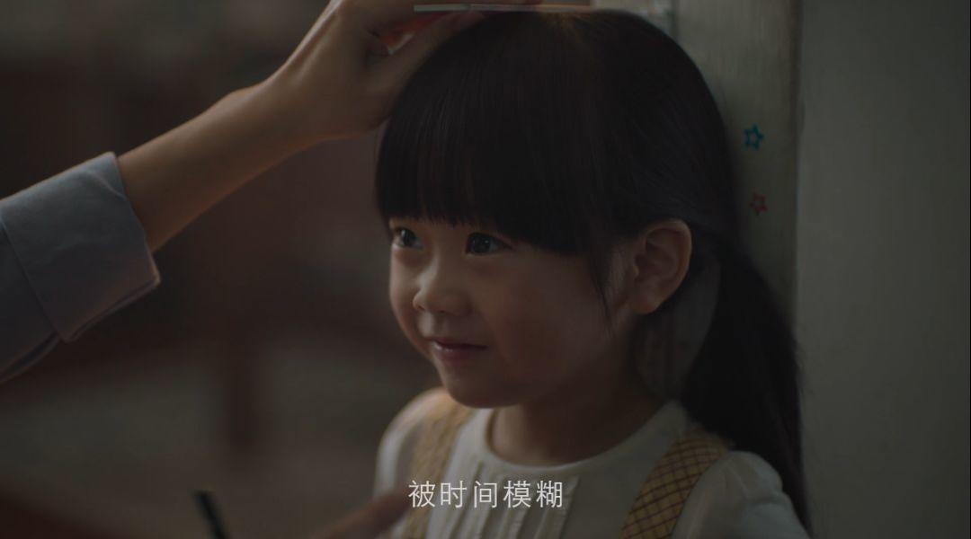 """看一次哭一次的亲情短片:你对父母""""心里有数""""吗?"""