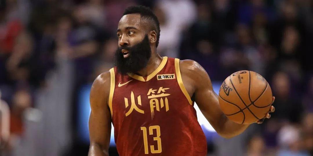NBA,凉了!